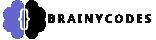 Brainy Codes Inc.