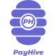 PayHive
