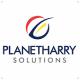 Planetharry
