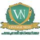 Vintage Nest Hotel